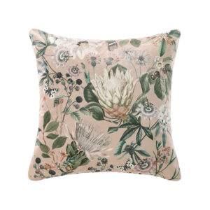 Linen House Bassinger Scatter Cushion