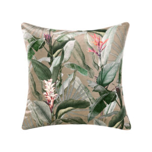 Linen House Emiliano Scatter Cushion