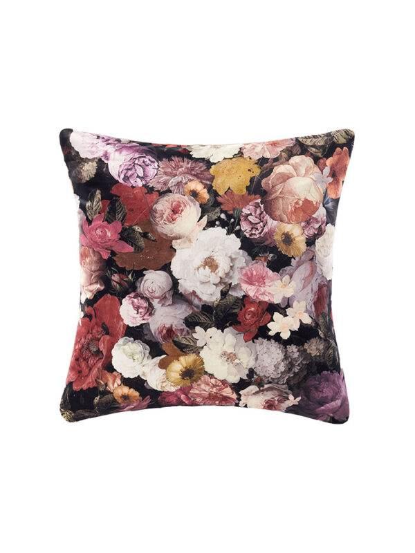 Linen House Uma Scatter Cushion
