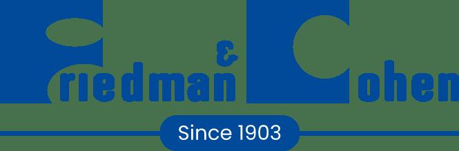 Friedman & Cohen