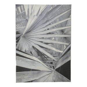 Hertex Fan Leaf Rug