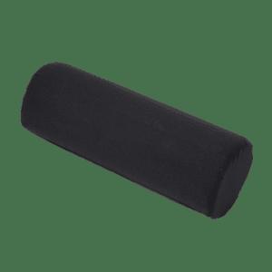 Comy Pedic Half Neck Roll Pillow