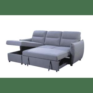 Ashford Sleeper Couch